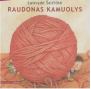 Raudonas_kamuoly_4d0143e16f782.png